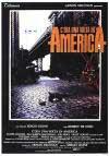 C'era una volta in America