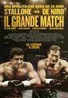 Il Grande Match