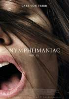 Nymphomaniac vol.2
