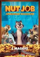 Nut Job
