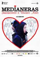 Medianeras, innamorarsi a Buenos Aires