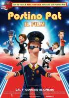 Postino Pat