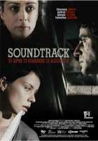 Soundtrack - ti spio, ti guardo, ti ascolto