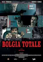 Bolgia totale