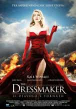 The Dressmaker - Il diavolo è tornato