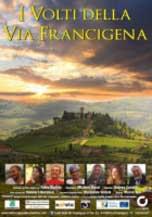 I volti della Via Francigena