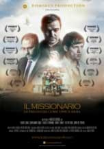 Il Missionario - La preghiera come unica arma