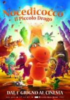 Nocedicocco il piccolo drago