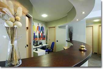 residence GRA 21 - abcAlberghi.com